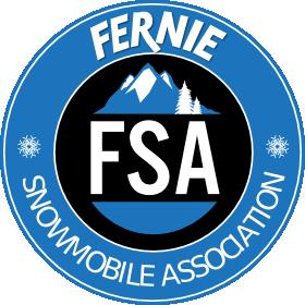 FSA_Logo_FernieSnowmobileAssociation