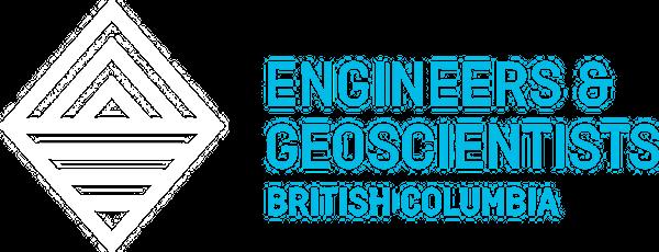 EngineersGeoscientistsLOGO_rev2